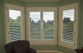 Blinds Outside Of Window Frame Budget Blinds Fort Wayne In Custom Window Coverings Shutters