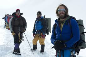 film everest duree everest de baltasar kormakur la critique du film