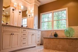 prec home solutions bathroom remodel