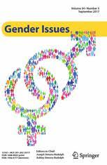 which gender is more concerned about transgender women in female