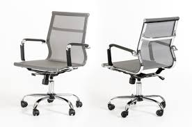 modrest modern office chair