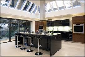 ikea kitchen design ideas orangearts cabinet for modern idolza