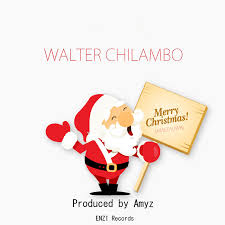 audio walter chilambo merry christmas amezaliwa download