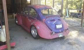 volkswagen thanksgiving daily turismo type ls1 1969 volkswagen beetle v8