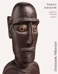 Brauntone Wohnung Elegantes Beispiel Indien 86 Tribal Art Auction 27 May 2017 By Tribal Art Auction House