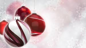 red and white christmas backgrounds u2013 happy holidays