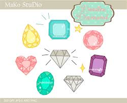 diamond clipart diamond birthday cliparts free download clip art free clip art