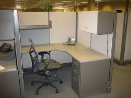 Herman Miller A Used Cubicles Buy Or Sell  Cleveland OH Used - Used office furniture cleveland
