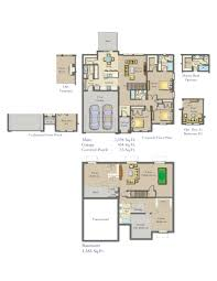 Homeplan by Bristol Home Plan Cotswold Exterior