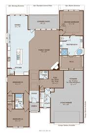 new homes floor plans new homes for sale new home construction gehan homes yale
