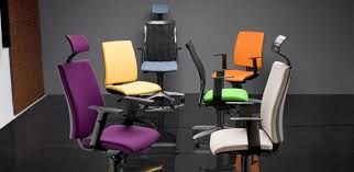 materiel de bureau professionnel mobilier de bureau tanger co bureau pour materiel de bureau