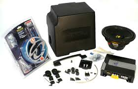 cj jeep wrangler jeep wrangler yj tj jk rubicon cj speaker kits