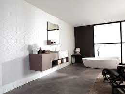 porcelanosa grupo ceramic tiles cube white 33 3x100 mostly