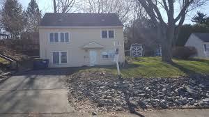 can steemit help me buy my house u2014 steemit