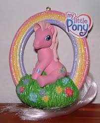 zzickle s my pony collection