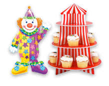 carnival party supplies carnival circus party supplies free shipping 25