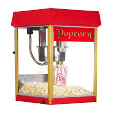popcorn maker target black friday popcorn machine for weddings and parties from 5 star rental