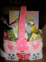 filled easter baskets for sale easter baskets for sale harlan photo album topix
