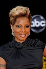 mary mary hairstyles photo gallery finest mary j blige hairstyles picture hairstyle gallery image