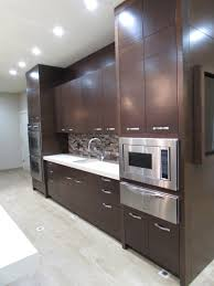 kitchens futures building company