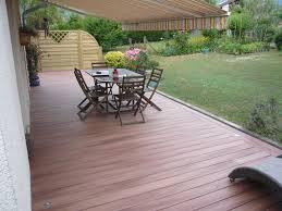 nettoyage terrasse bois composite terrasse en bois composite