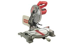 Woodworking Power Tools List by Best Miter Saws 2017 Reviews Of Compound Sliding U0026 More