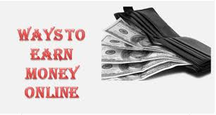easy way to earn money how to earn money without investment