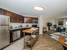 new look new address and free rent at gold coast river north