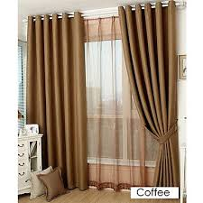 Country Curtains Coupon Codes 44 Best 1851 Laundries The Summer Offer Images On Pinterest