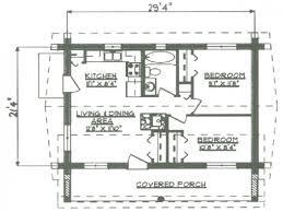 cabin floor plans under 1000 square feet floor floor plans under 1000 sq ft