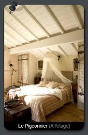 chambre d hote lyon centre nos chambres chambre d hôtes lyon les hautes bruyères maison d