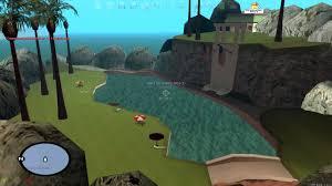 Mta Maps Mta Mapping Island Youtube