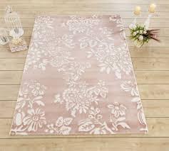 teppich kinderzimmer rosa kinderteppich teppich kinderzimmer rosa flower kinderteppiche