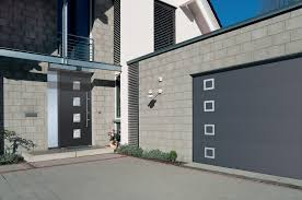 Overhead Doors Dallas by Modern And Contemporary Garage Doors Designs