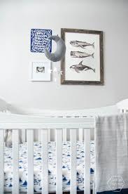 the 25 best whale themed nursery ideas on pinterest whale baby