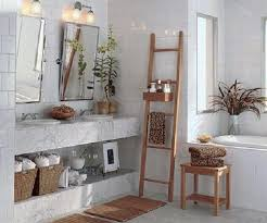 Bathroom Basket Ideas Bathroom Storage Basket Ideas Lastest Bathroom Storage