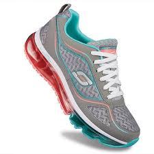 skechers skech air supreme women athletic shoes discount