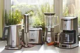 kitchen small kitchen appliances in top small kitchen appliances