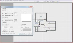 Home Designer Pro Vs Chief Architect Is Home Designer Pro 2015 Suitable For Creating Construction Docs