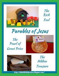parables of jesus for children wallpaper download