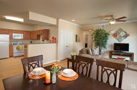 Cheap One Bedroom Apartments In San Antonio Apartments Under 1 000 In San Antonio Tx Apartments Com