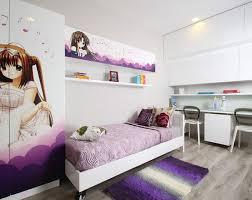 les chambre de fille chambre meuble chambre fille ikea chambre orange de
