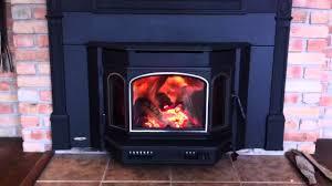 quadra fire voyageur wood insert fireplace stove designs idea