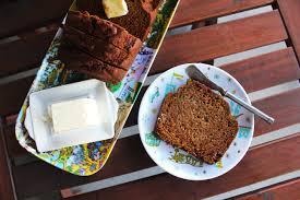 Libbys Pumpkin Muffins Cake Mix by Disney At Home Goofy U0027s Kitchen Pumpkin Bread Recipe In