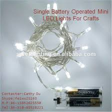 battery powered led lighting kitchenlighting co