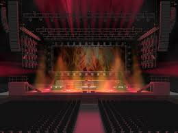 vectorworks spotlight software entertainment u0026 lighting design