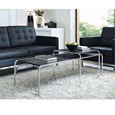 Pc Coffee Table 21 Best Modern Coffee Tables In The Interior Images On Pinterest