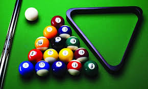 pool tables for sale rochester ny billiards bar grill up to 50 off rochester ny groupon