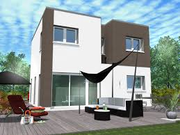 plan de maison 100m2 3 chambres plan de maison 100m2 3 chambres 2 accueil gt plans de maisons