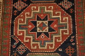 Antique Washed Rugs Antique Caucasian Moghan Kazak Rug Oriental